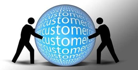 Customer.jpg