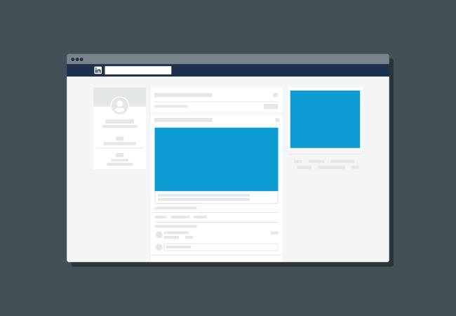 SyncShow-linkedin-feed-graphic (1)