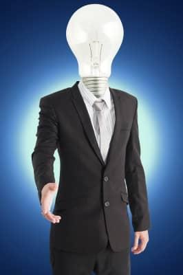 distributors-overpaid-salespeople