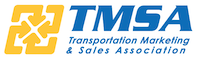 TMSA Logo-1