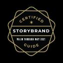 Vector---StoryBrand-Guide-Badge
