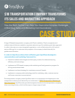 1B-Transportation-Company-Transforms-Its-Sales-And-Marketing-Thumbnail