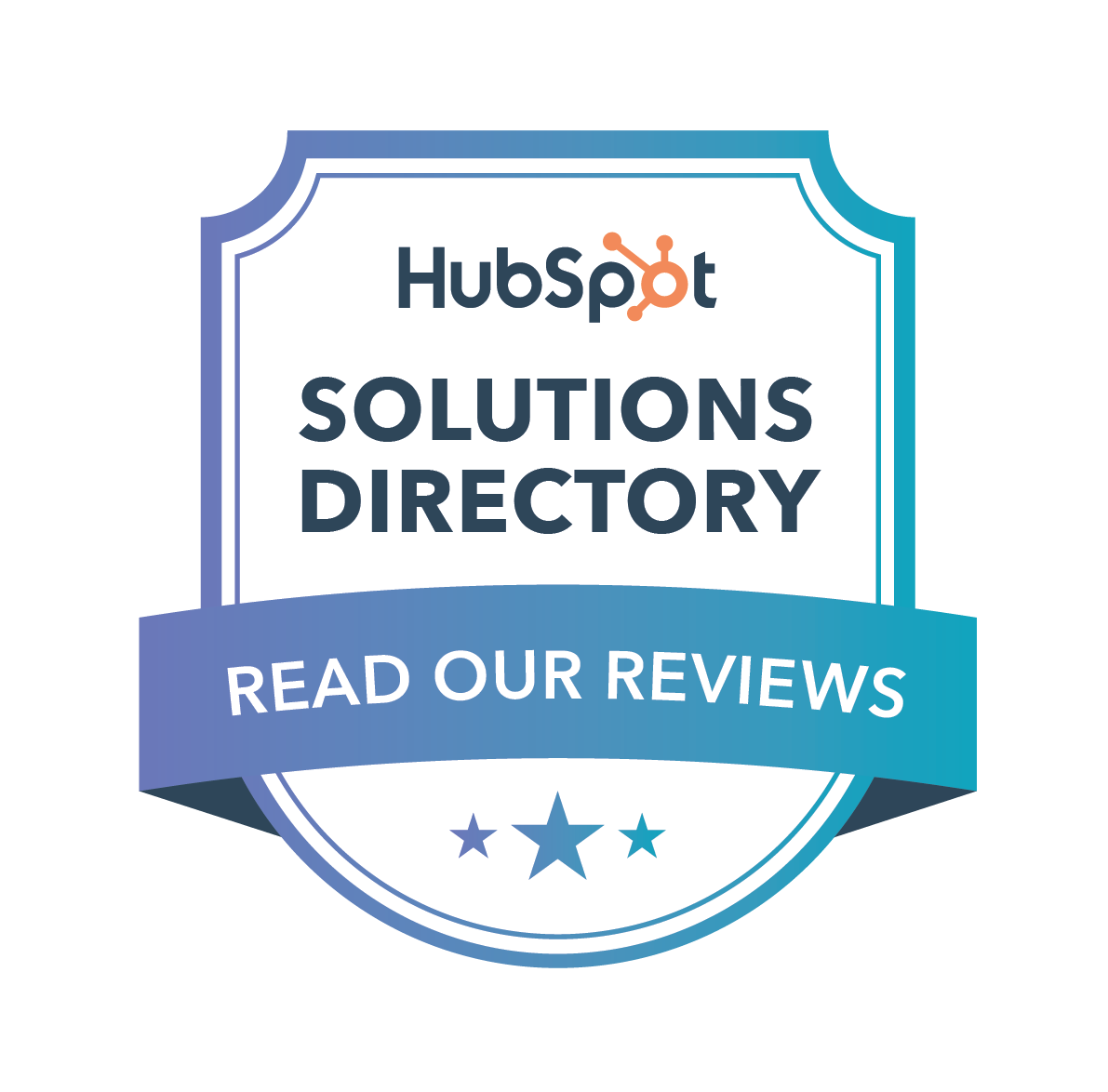 Solutions-Directory-Badge