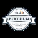 HubSpot-platinum