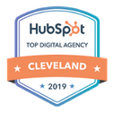HubSpot-top-agency