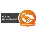 NEW-client-management