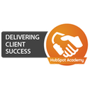 NEW-client-success