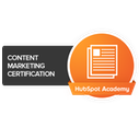 NEW-content-marketing