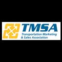 TMSA-Logo