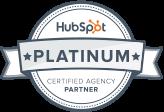 hubspot-platinum-homepagebanner